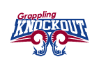 Logo-Knockout-Grappling