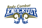 Logo-Knockout-body