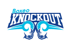 Logo-Knockout-boxeo