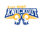 Logo-Knockout-krav