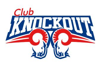 ko-club