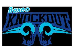 Logos-Knockout-Krav-Magá