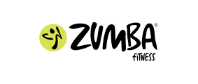 zumba-combat-logo