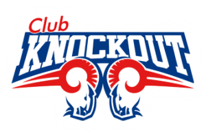 Logo-Knockout