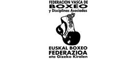 federacion-vasca-boxeo